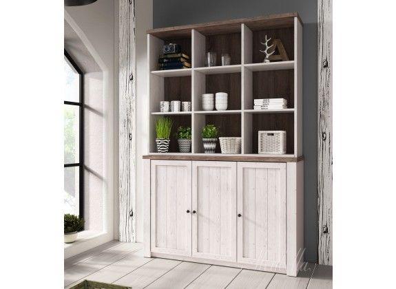 Woonkamer Kast Wit : Witte kasten woonkamer mooie witte kasten for the home