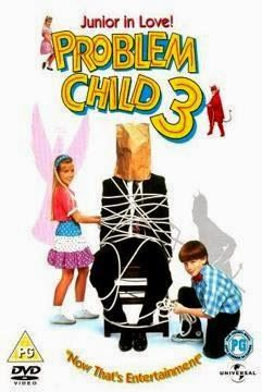 Mi Pobre Diablillo 3 En Español Latino Peliculas Infantiles Gratis Películas Infantiles Películas Completas