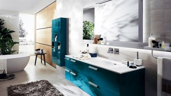 Luxury Bathrooms Decoration #décoration #kitchen #house #mobilier Awesome Pictures Of Luxury Bathrooms Design Inspiration