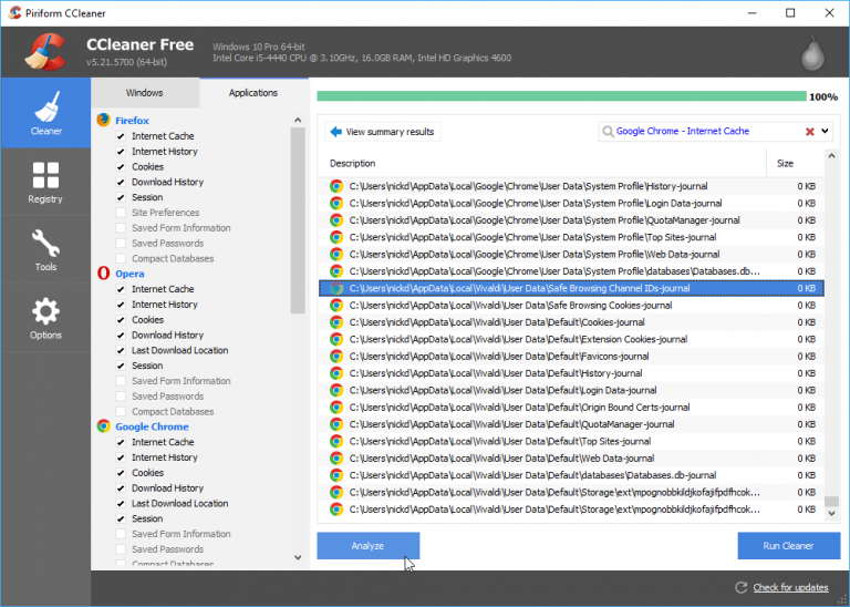 download ccleaner 64 bit crack