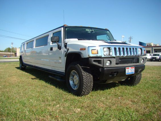 Our Unit 5 14 Passenger Hummer With Images Hummer Passenger Limousine