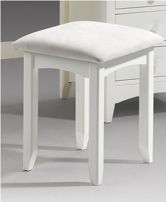 White Bedroom Stools Uk - Home Decorating Ideas & Interior ...