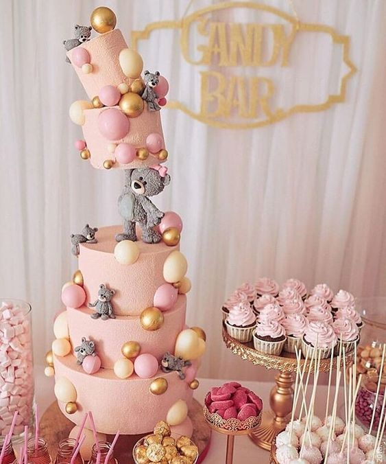@perfete on Instagram: THIS is the #birthdaycake of my dreams. I don't have anything wild to celebrate, but I need this anti-gravity #cake ASAP. Created by @evgenija88cake, spotted on @nivskaya. WOW #Diyparties #weheartparties #partyideasforkids #specialoccasions #familyparty #partyshop #themedevents #eventstylist #kidspartyideas #kidsparties #partytheme #kidsbirthday #partysupplies #partyinspiration #partystyling #birthdayplanner #partysupply #birthdayparties⁣⁣ ⁣⁣ ⁣⁣ #gravitycake