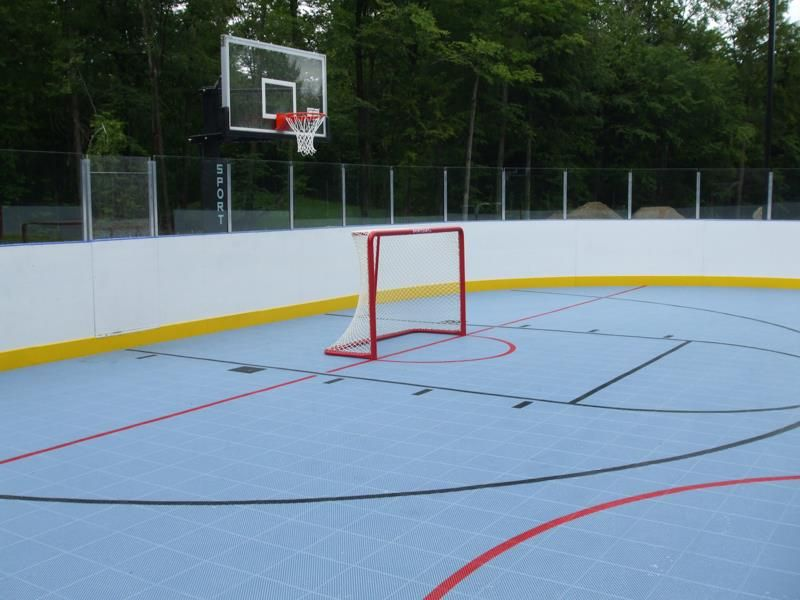 Backyard Courts Gallery Sport Court Home Basketball Court Sports Court Flooring Backyard Court