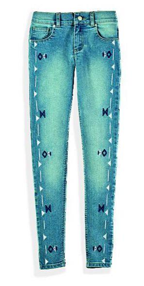 Pin De Itzel Avalos En Outfit Inspo Jeans Algodon