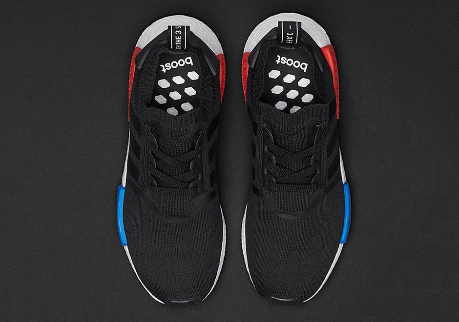 adidas nmd quotes