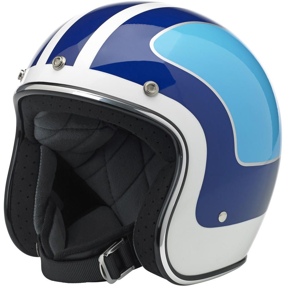 Pin On Moto Gears Parts