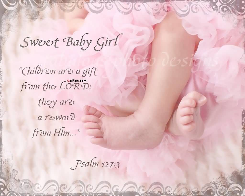 baby girl announcements quotes juve cenitdelacabrera co ...