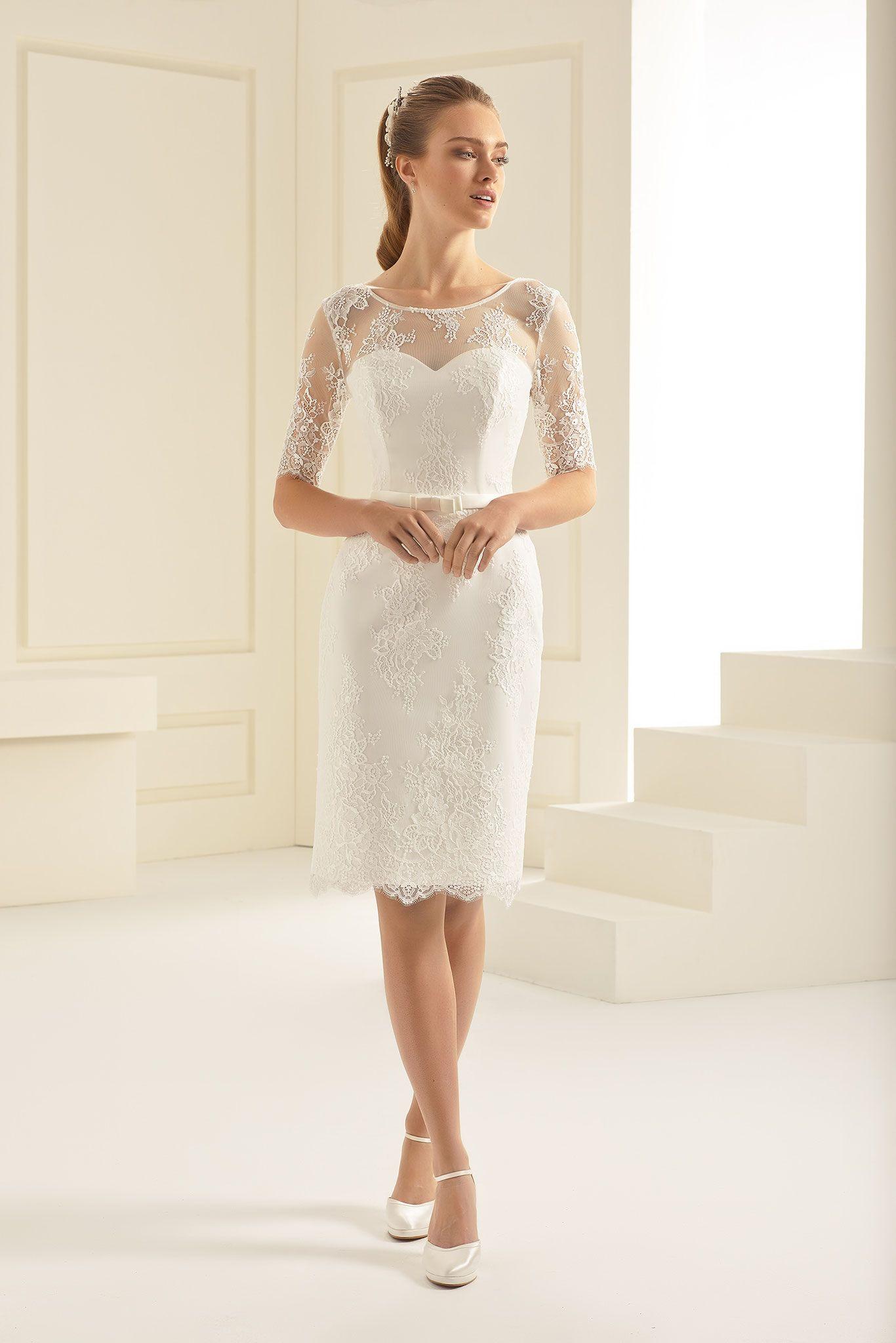 Brautmodentirol Tirolerbraut Brautkleider Hochzeitskleider Wedding Weddingdress Hochzeit Biancoevento Brautkle Brautkleid Gunstig Brautkleid Brautmode