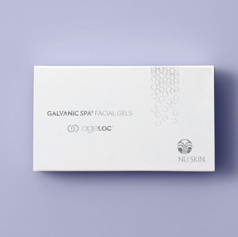 Pin On Ageloc Facial Gel Galvanic Cost Price Wholesale