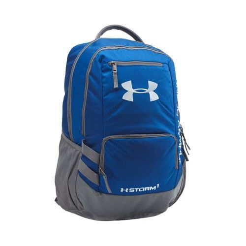 Under Armour 1263964 Storm Hustle Backpack II 518f4c1a56860