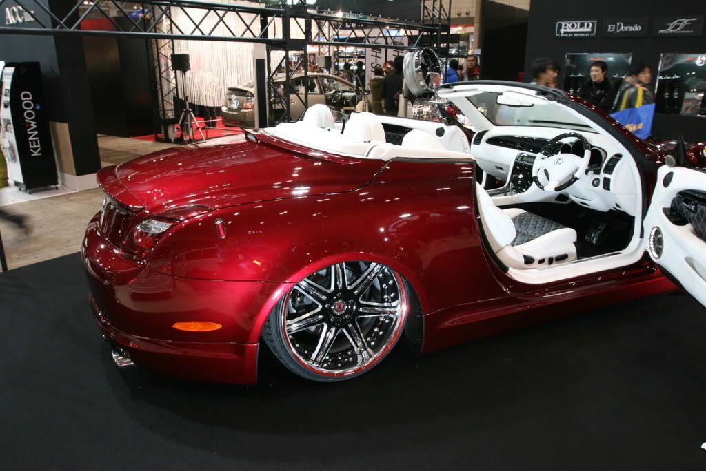2006 Chevy Camaro >> 1999 Lexus SC 430 custom | Best car insurance company ...