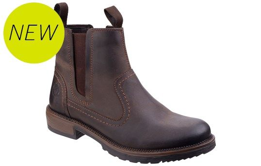 hot-selling cheap vast selection the latest Cotswold+Laverton+Women's+Boot | My Board. | Boots, Chelsea ...