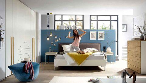 Tekening Slaapkamer ~ Hulsta furnplan mioletto ii indeling slaapkamer d tekening noten