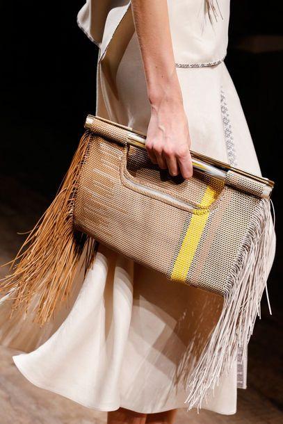 0f8f5cad22 Designertaschen  Taschen-Trends Frühjahr Sommer