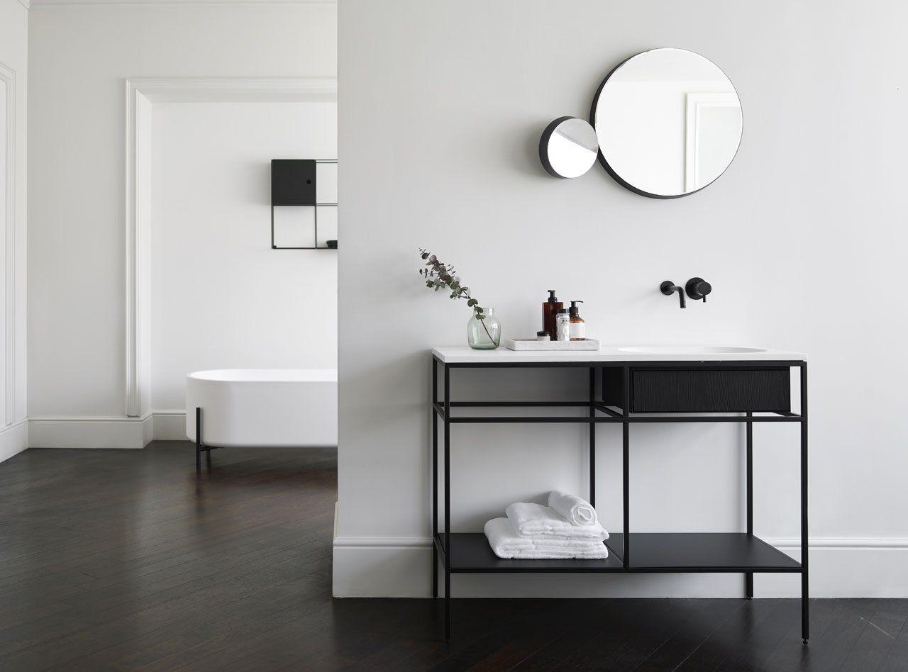 Good Pinterest Home Design Ideas