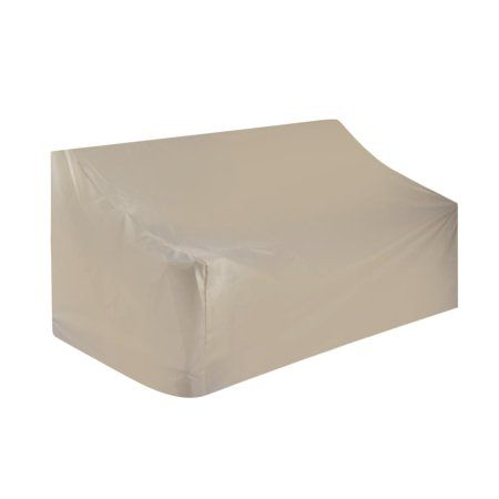 Cool Sofa Sets Outdoor Sofa Cover Outdoor Sofa Cover Waterproof Machost Co Dining Chair Design Ideas Machostcouk