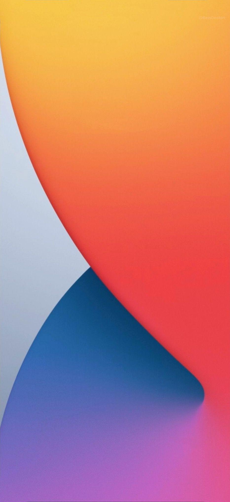 Ios14 Wallpaper Original Iphone Wallpaper Iphone Wallpaper Images Iphone Wallpaper Ios