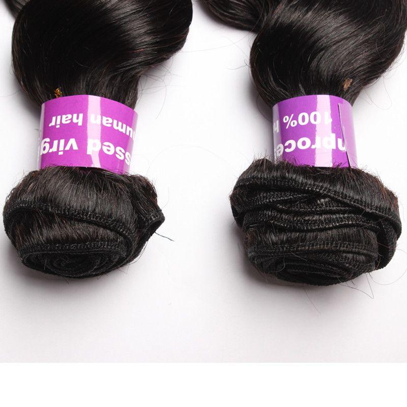 Virgin Hair Weave Types Hair Amazing Hairstyles For Girls