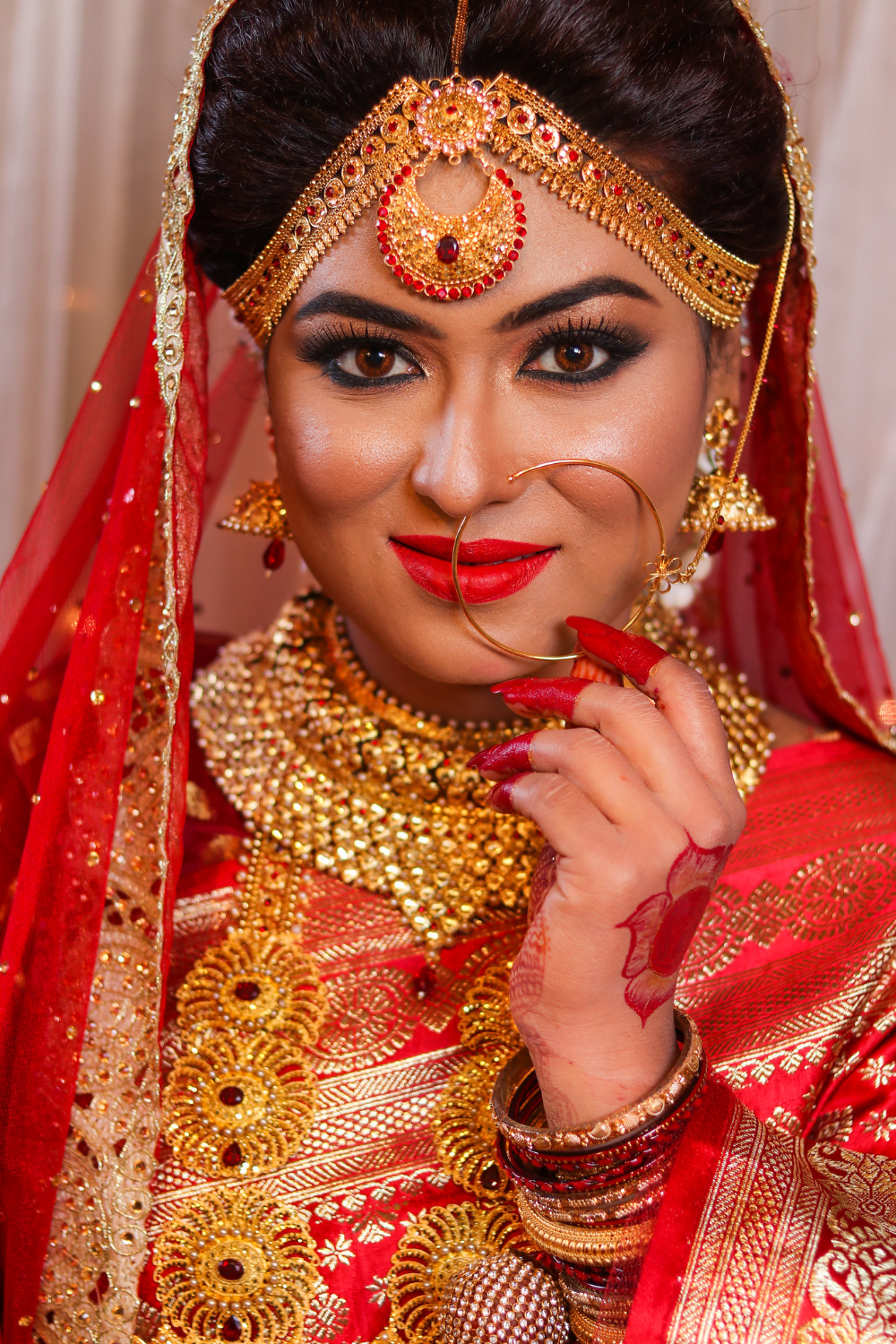 Pin by Sunnyrajf on Bangladeshi Brides Festival captain