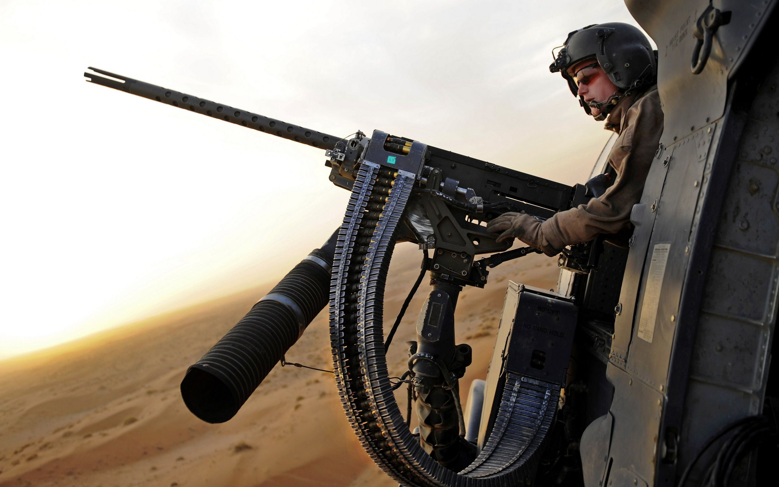 48 Machine Gun HD Wallpapers Backgrounds Wallpaper