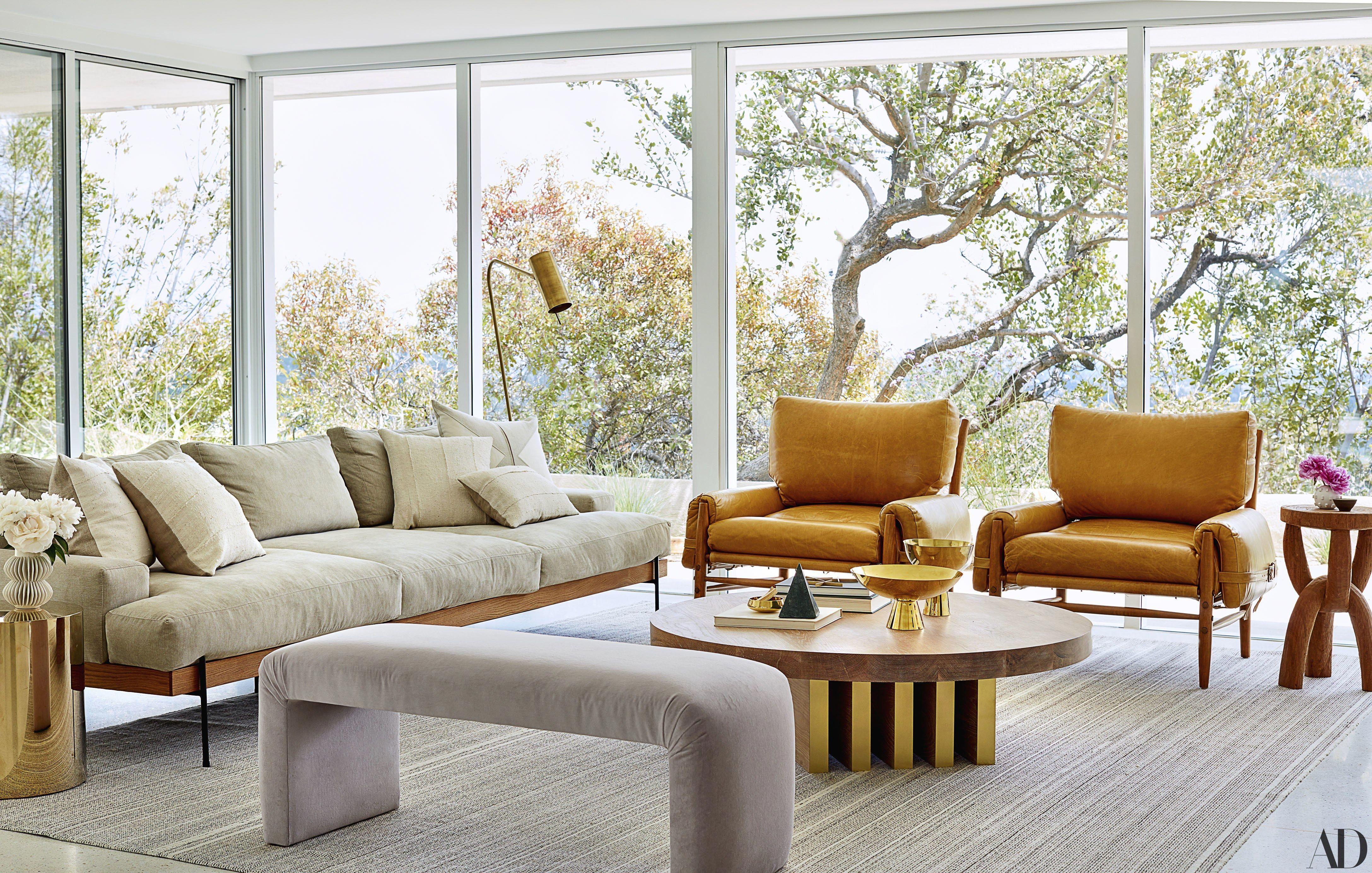 Habitual Living Room Furniture On A Budget Hometown Homefurniturefloors Lila Wohnzimmer Haus Deko Wohnzimmer Design
