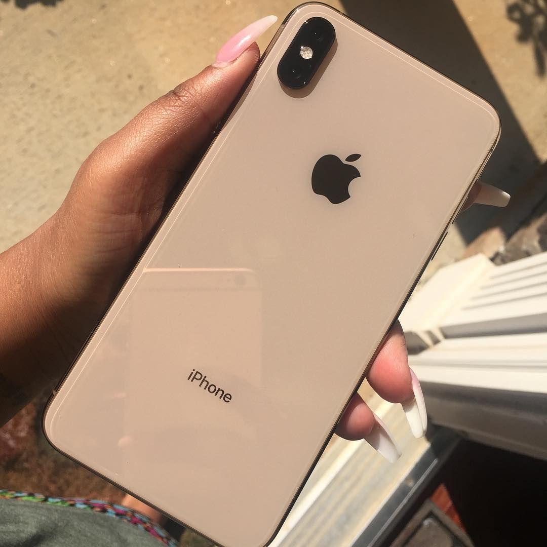 Lunavanderkruk Iphone Iphone Accessories Apple Phone