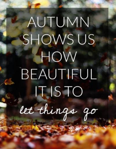 Fall Rituals, Yoga for Beginners & Halloween Yoga Music