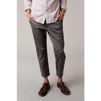 d6dde13f91 cropped pants men's fashion | Cropped Pants | Pants, Cropped pants ...