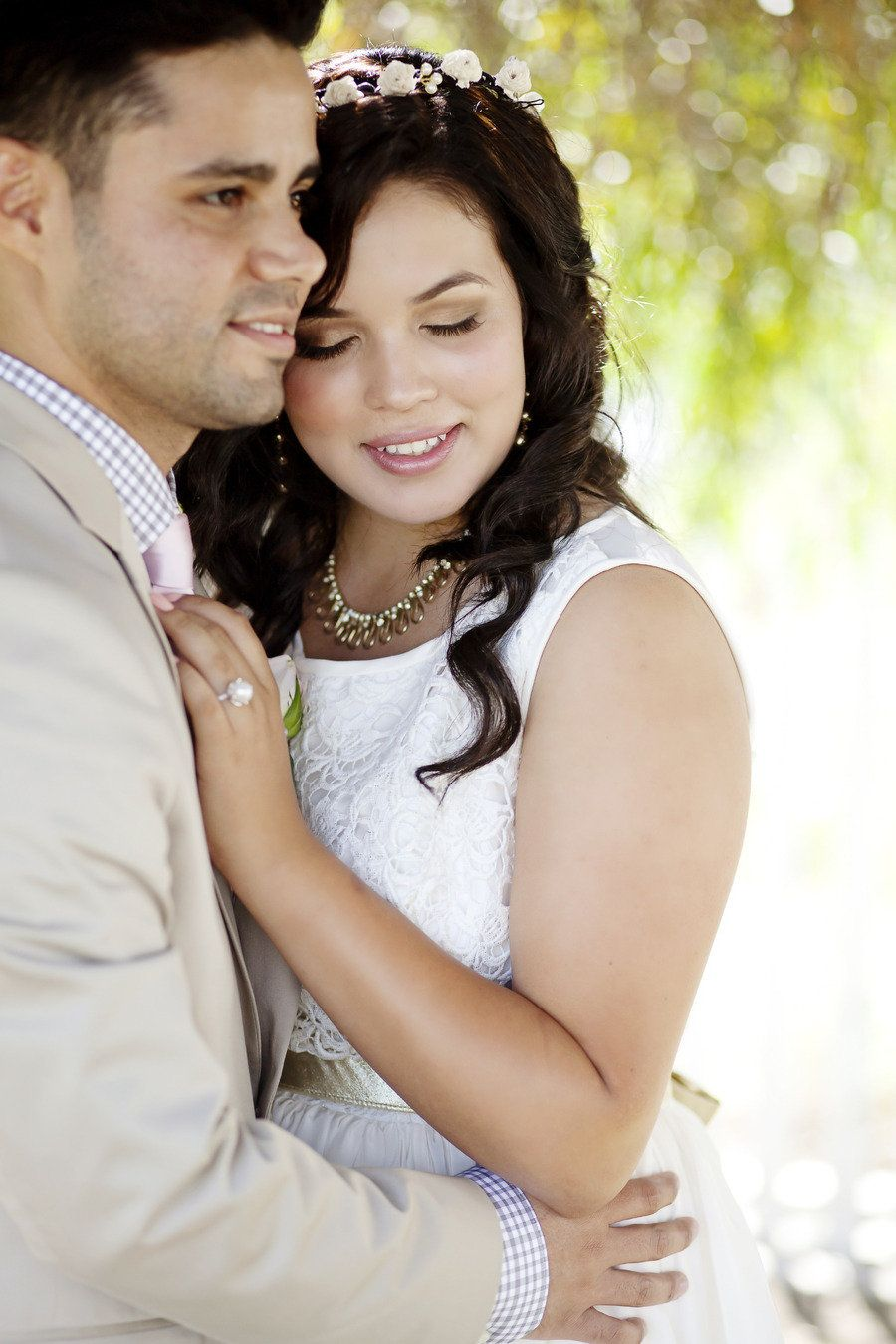 Huntington beach wedding at newland barn from cory kendra