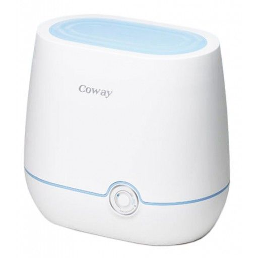 Coway P210n Water Purifier Carbon Water Filter Carbon Filter
