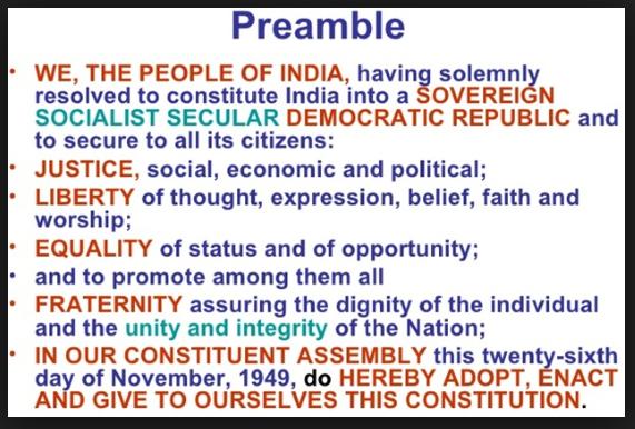 Constitution of india Constitution, Indian constitution
