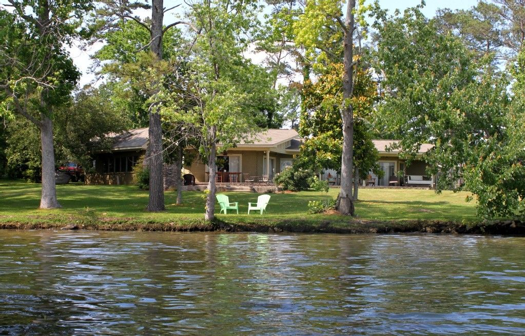Places To Rent In Guntersville Alabama
