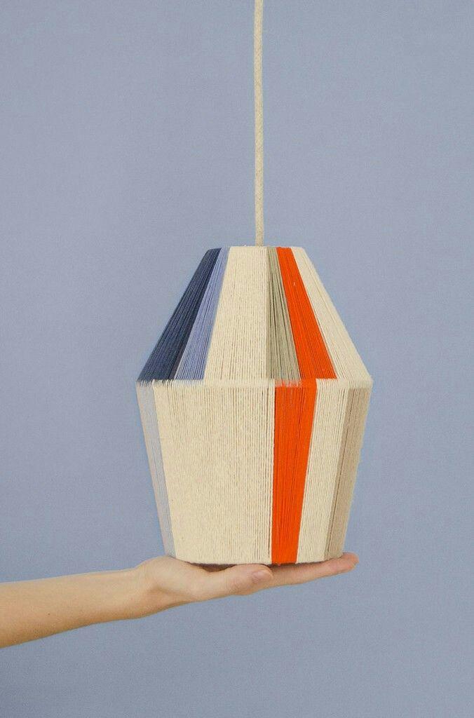 Woven Lamp Shade Diy Antique Lamp Shades Lamp Shades Beautiful