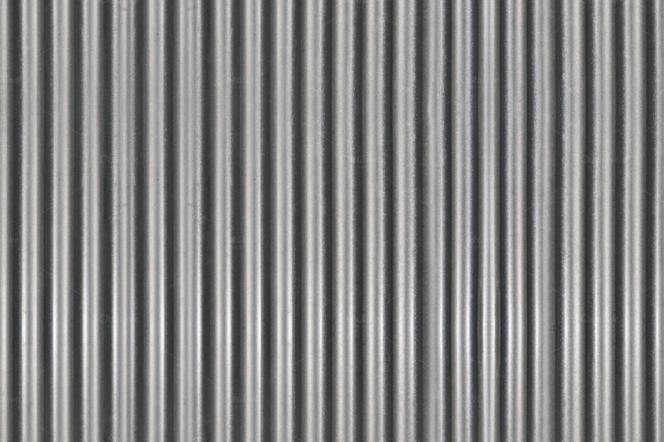 Corrugated Metal Google Search Concept 1 Materials