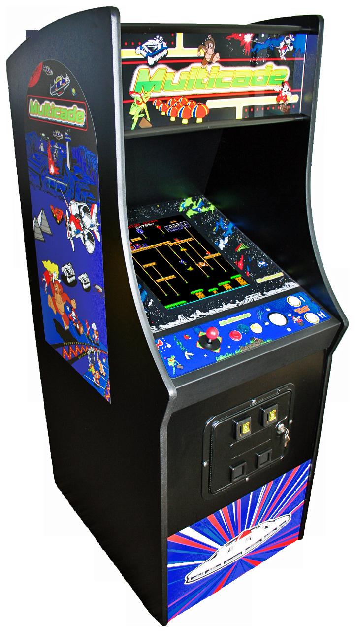 Gameroom Goodies Arcade games, Arcade, Arcade game machines