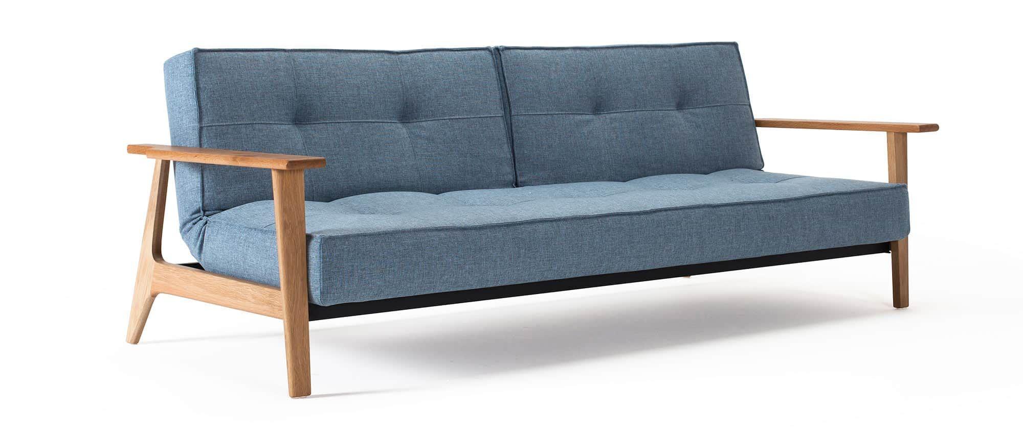 Shop And And Holzmobel Minimalistisches Skandinavisches Design Und