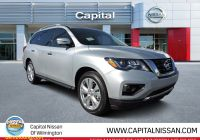 Raleigh Used Car Dealerships Luxury Nissan Pathfinder For Sale In Wilmington Nc Autotrader