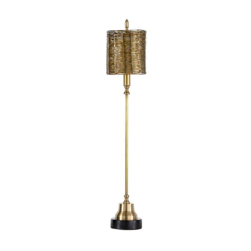 Milo 28 Floor Lamp Lamp Floor Lamp Cool Floor Lamps
