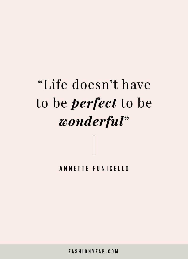 Embracing Life - Fashiony Fab  Simple quotes, Quotes to live by