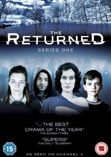 les revenants dvd english subtitles