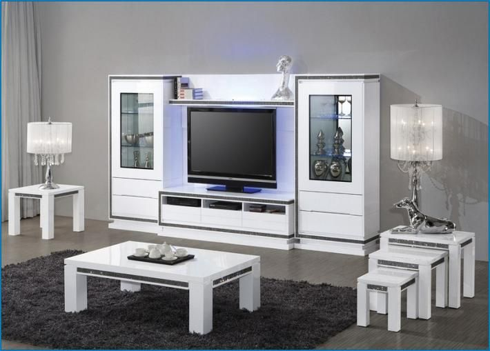 Meilleures Idees Home Improvement Home Improvement Galerie Part 3 Home Home Decor Home Improvement