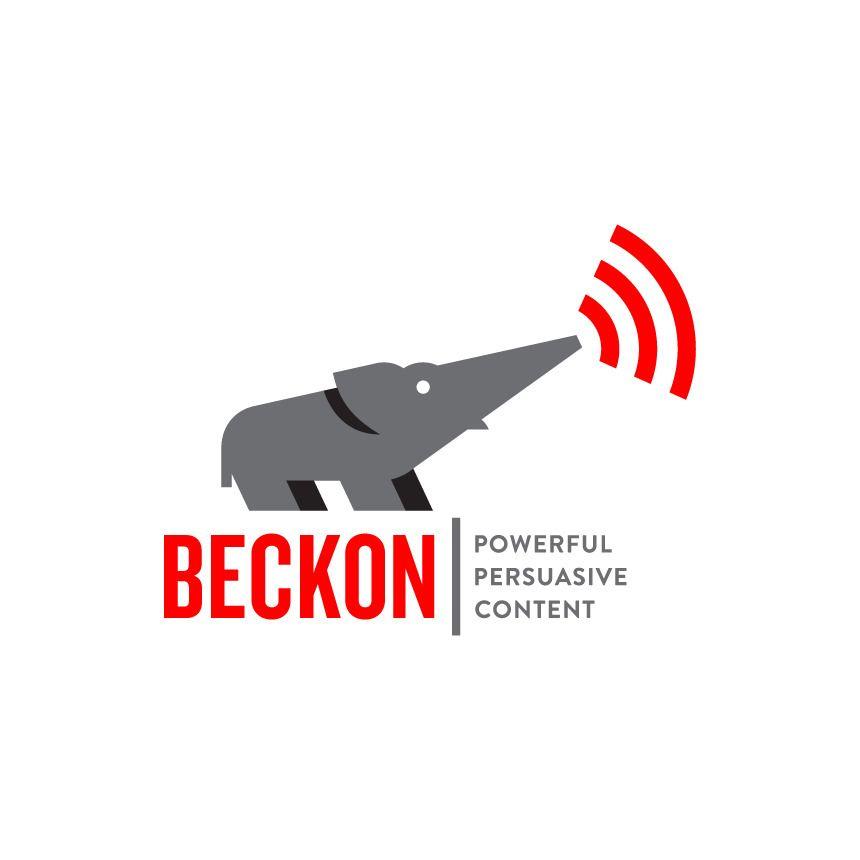Logo - Luke Bott