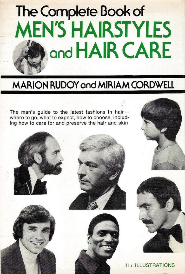 Choose Your Retro Haircut Hair Style Selections From The 1950s 1980s Flashbak Hairstyle Books Retro Haircut Vintage Hairstyles