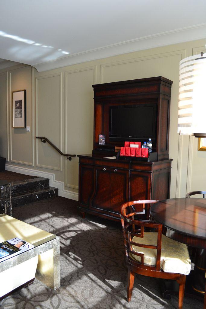 20 Brilliant Sunken Living Room Designs Sunken living room, Open