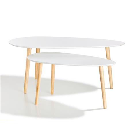 Kmart Coffee Tables 39 Table