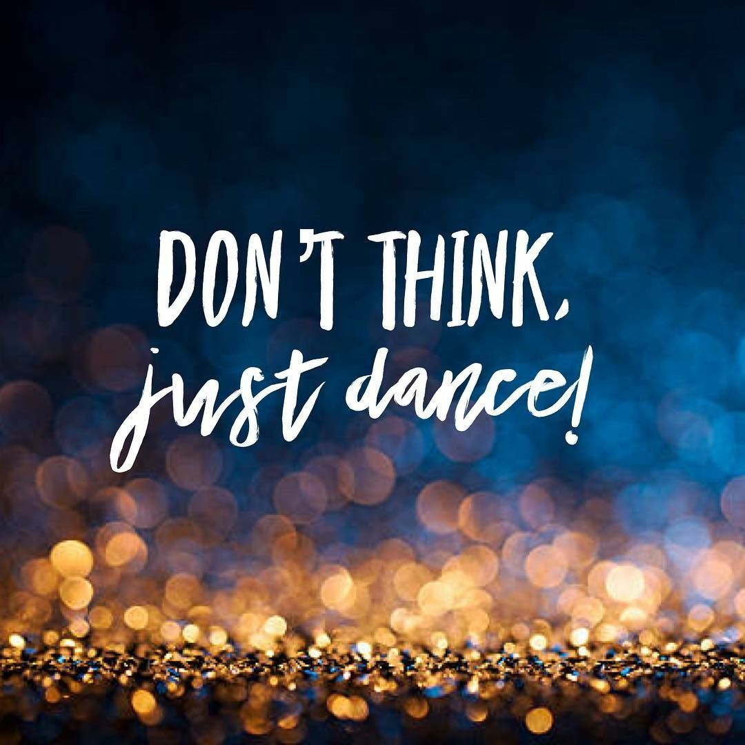 🙆🏻‍♀️  Ballroom dance quotes, Dance fitness quotes, Dance quotes