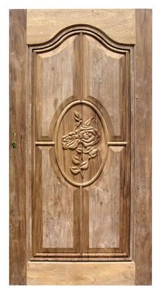 Velman Wood Carving - Entrance Doors Interior Doors Exotic Wood Carved Doors Pooja : exotic front doors - pezcame.com