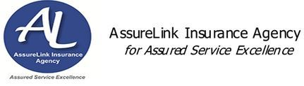At Assurelink Kenya Com We Provide High Quality Insurance Policy