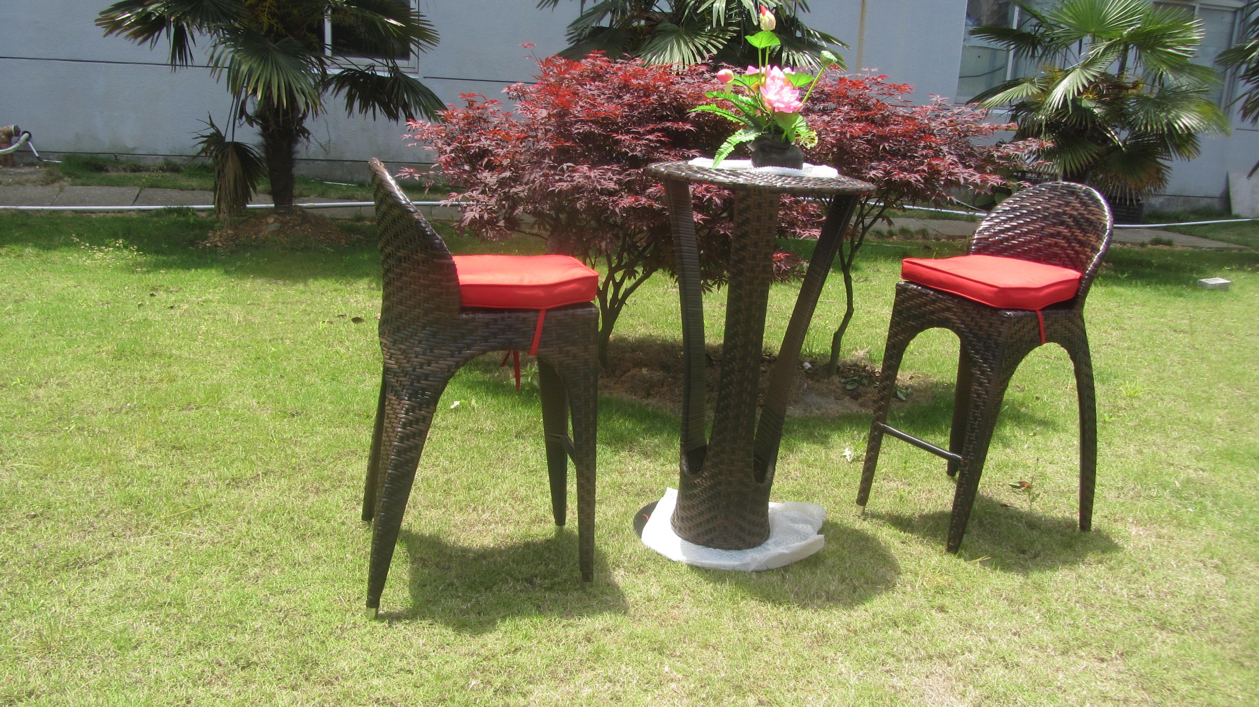 Dinner Set Tuin : Gsens lada utembler. best outdoor furniture images on pinterest